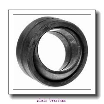 AURORA MW-16TZ  Plain Bearings