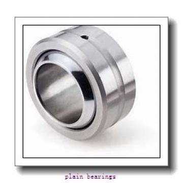 AURORA KW-24Z-10  Plain Bearings