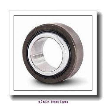 BOSTON GEAR 1618GS 3/4  Plain Bearings
