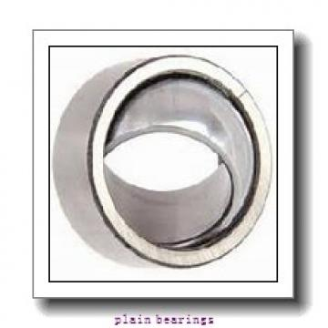 BOSTON GEAR LHSSE-12  Plain Bearings