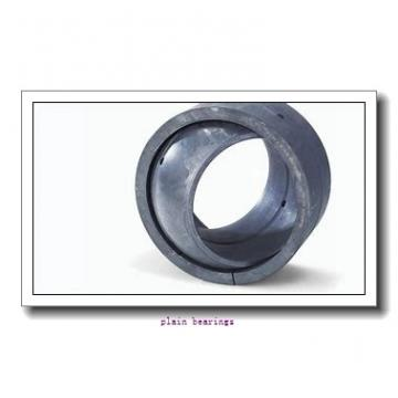 AURORA MW-16TS-3  Plain Bearings