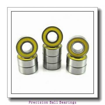 6.693 Inch | 170 Millimeter x 10.236 Inch | 260 Millimeter x 6.614 Inch | 168 Millimeter  TIMKEN 2MM9134WI QUH  Precision Ball Bearings