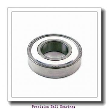 5.118 Inch | 130 Millimeter x 7.874 Inch | 200 Millimeter x 3.898 Inch | 99 Millimeter  TIMKEN 3MM9126WITULFS637  Precision Ball Bearings