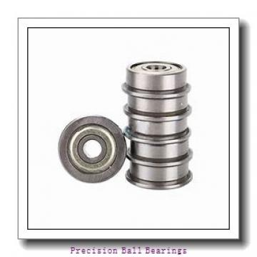 2.953 Inch | 75 Millimeter x 4.528 Inch | 115 Millimeter x 2.362 Inch | 60 Millimeter  TIMKEN 3MM9115WI TUH  Precision Ball Bearings