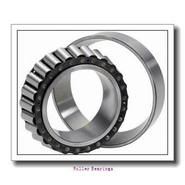 CONSOLIDATED BEARING NCF-18/500V  Roller Bearings