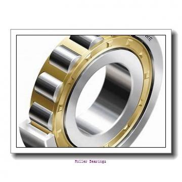 CONSOLIDATED BEARING N-206E M P/6 C/4  Roller Bearings