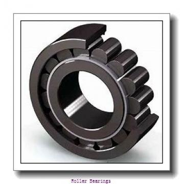 CONSOLIDATED BEARING NU-216E C/4  Roller Bearings