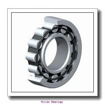 CONSOLIDATED BEARING NU-215 M C/5  Roller Bearings