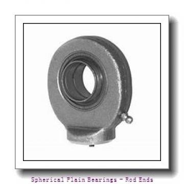 PT INTERNATIONAL EA30D-2RS  Spherical Plain Bearings - Rod Ends