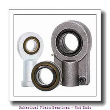 PT INTERNATIONAL EA30  Spherical Plain Bearings - Rod Ends